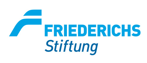 Friederichs-Stiftung-Logo-Final