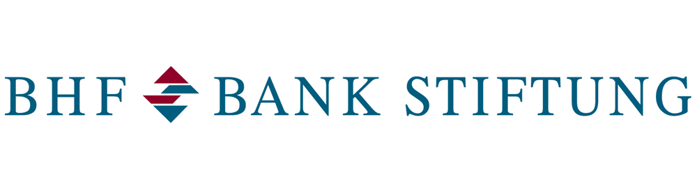bhf_bankstiftung_logo_1000px_high