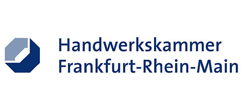 handwerkskammer_logo_high