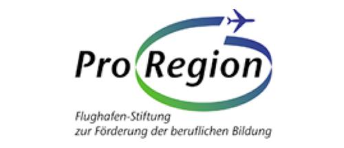 pro_region_logo_high