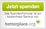 partner-widget-de.betterplace